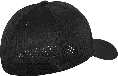 Flexfit - Athletic Mesh Cap - NFL Alumni Store