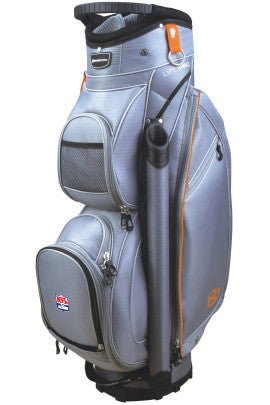 MissBennington - Golf Cart Bag - NFL Alumni Store - 1