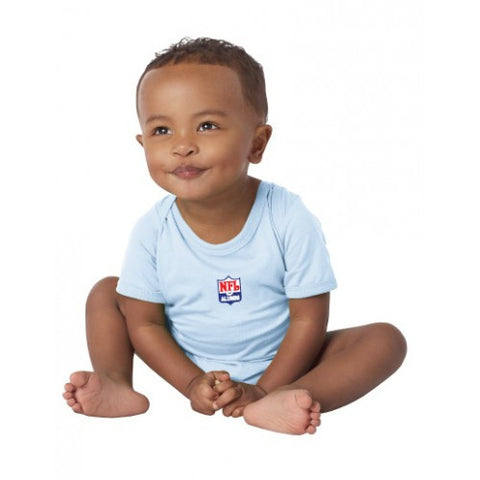 Infant 1-Piece Bodysuit - NFL Alumni Store