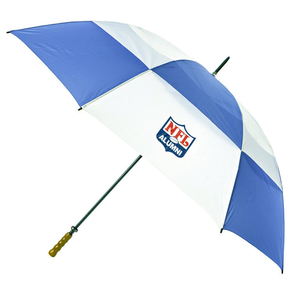 Golf Umbrella - NFL Alumni Store