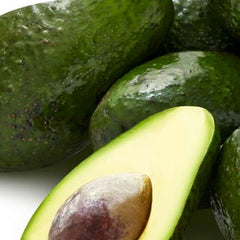 Avocado - Beat The Bloat