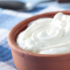 Greek Yoghurt - Beat The Bloat