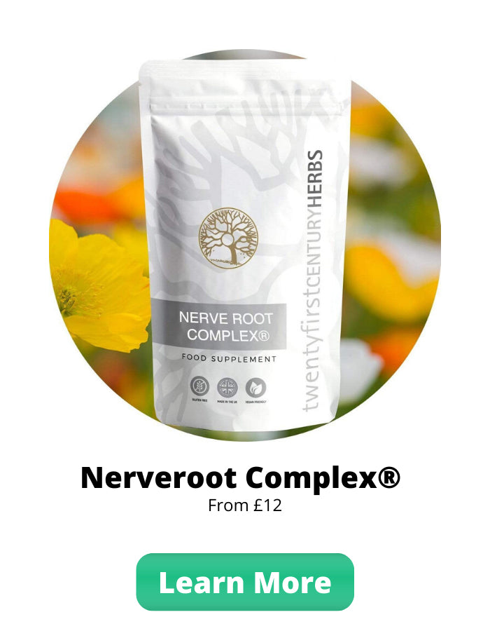 Nerve-Root-Complex---Must-Take-Festive-Supplement