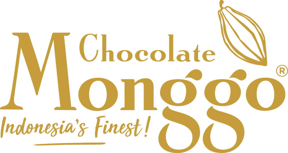 Chocolate Monggo