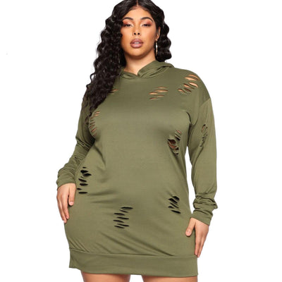 Curvestyles Holes Top CS12122