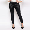 CURVESTYLES HIGH WAIST LEGGING