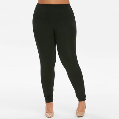 CURVESTYLES LEGGING  CS13205