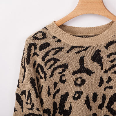 CURVESTYLES SWEATER CS1511
