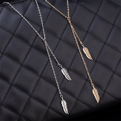 CurveStyles Necklace CS2823