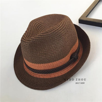 CurveStyles Hats 1228