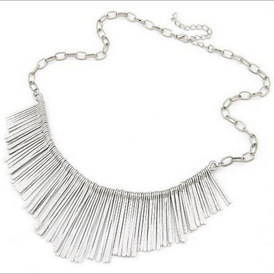 CurveStyles Necklace CS2822