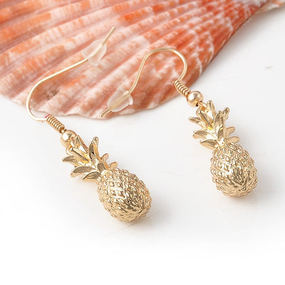 Curvestyles Earrings CS1908