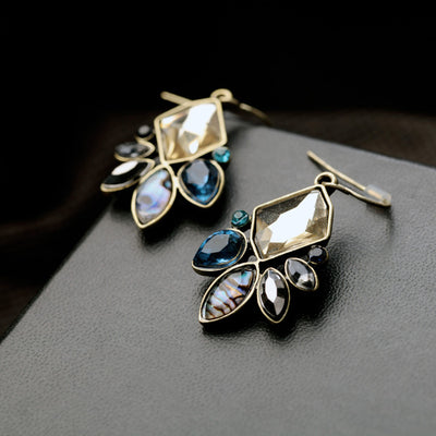Curvestyles Earrings CS18113
