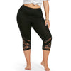 CURVESTYLES Legging CS307