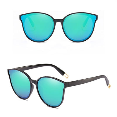 Curvestyles Sunglasses CS18114