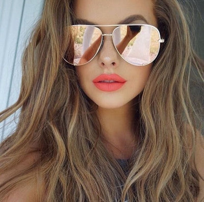 Curvestyles Sunglasses CS18115