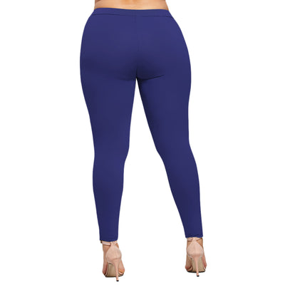CURVESTYLES LEGGING CS282
