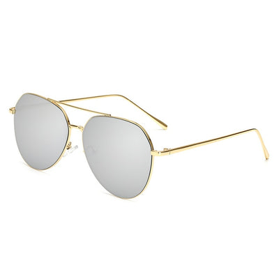 Curvestyles Sunglasses CS18116