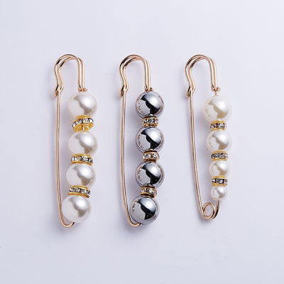 Curvestyles Jewelry Brooches CS14031