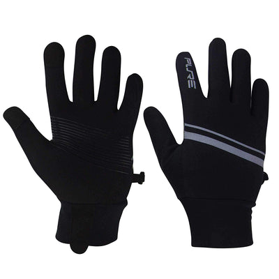 Lightweight Running Gloves
