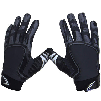 Football Receiver Gloves