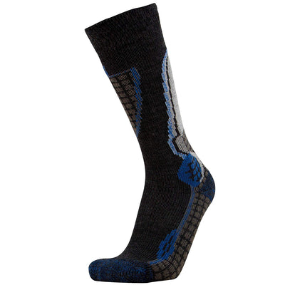 Junior High Performance Ski Socks