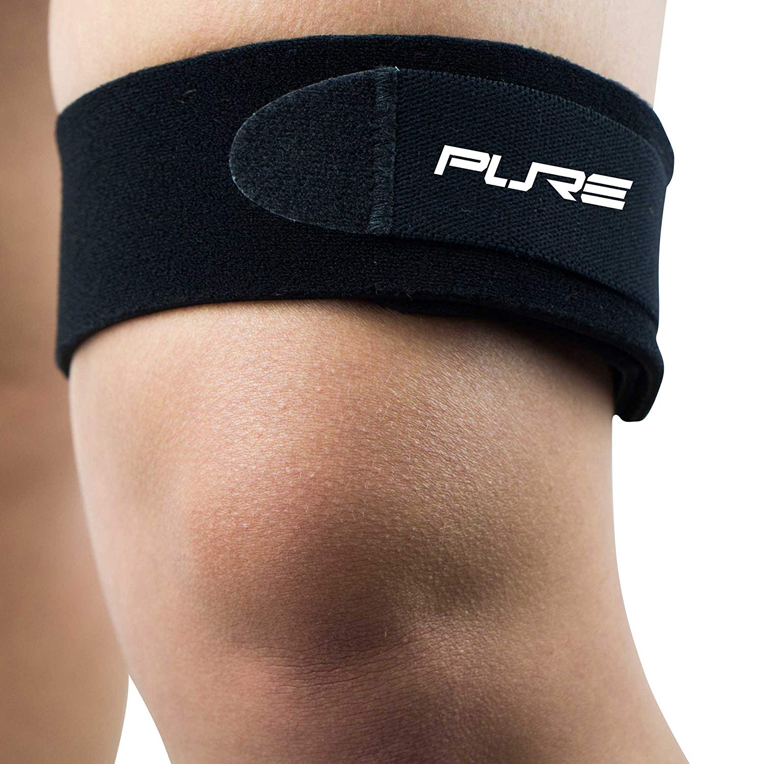 IT Band Strap for Knee