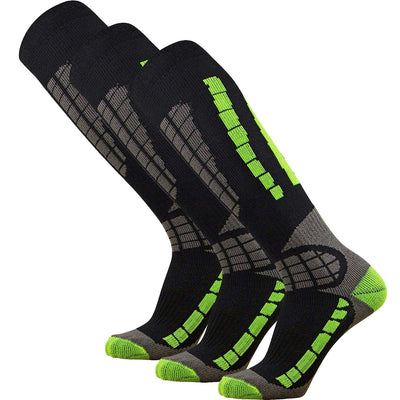 Lightweight Ski Socks