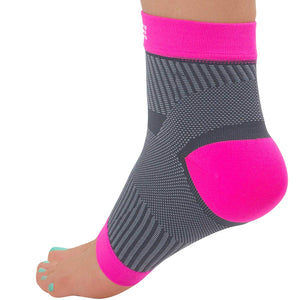 Ultimate Plantar Fasciitis Compression Sleeves
