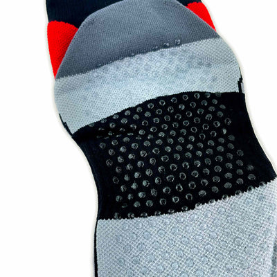 The Lifting Sock
