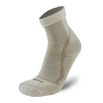 Après Ski Thermal Sleep Sock