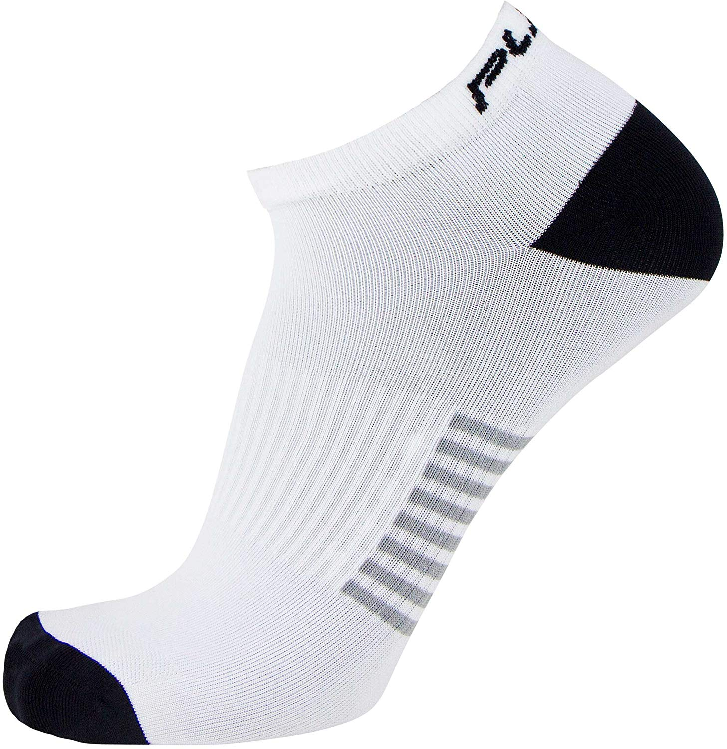 Ultra-Thin Running Socks