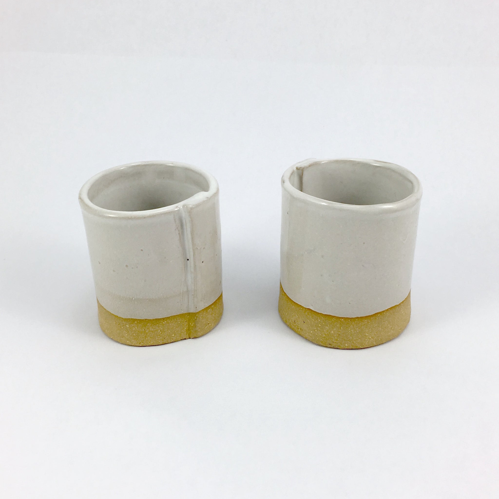 Little Dip Cups