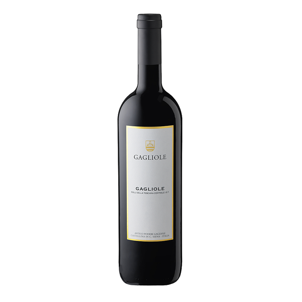 Gagliole IGT Toscana Rosso Magnum