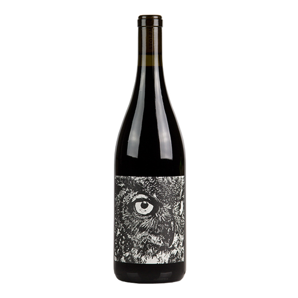 Stolpman Vineyards Syrah Para Maria