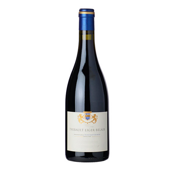 Thibault Liger-Belair Chambolle-Musigny Vieilles Vignes 1.5L