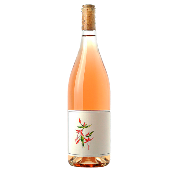 Arnot-Roberts North Coast Rosé