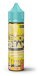 ELYSIAN LABS - LEMON CREAM (60ML)