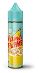ELYSIAN LABS - NANA FLAKES (60ML)