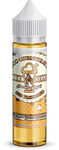 Doc Cheatham's - Root Beer Float 60ML