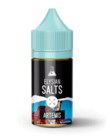 ELYSIAN LABS SALTS - ARTEMIS (30ML)