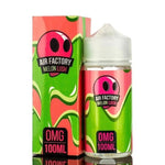 Air Factory- Melon Lush- 100ml