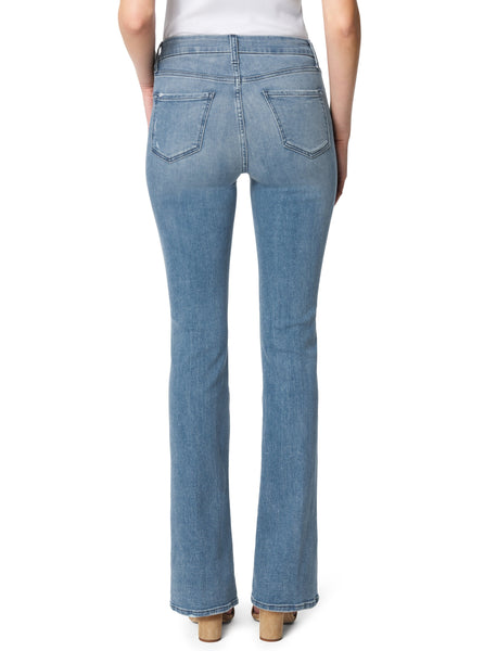 Joe's Jeans Hi Honey Bootcut Daybreak Wash