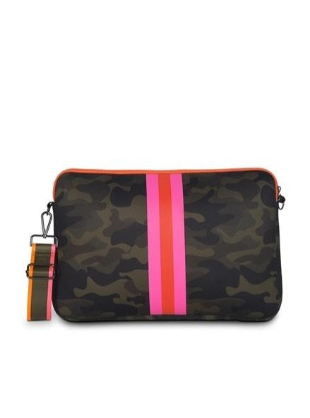 Haute Shore Parker Showoff Laptop Case