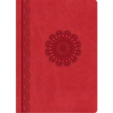 NIV, The MacArthur Study Bible, Imitation Leather w/ Index