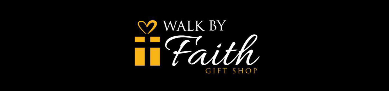 Walk By Faith Gift Shop