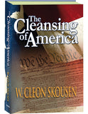 The Cleansing of America