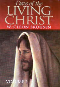 Days of the Living Christ, Volume 2