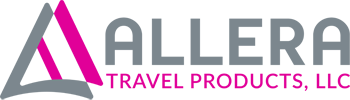 Allera Travel Product, LLC