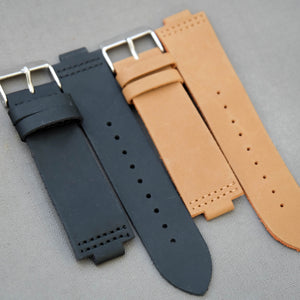 Leather Strap (for 3.5 cm)